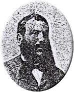 Girolamo Contro