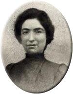 Irene Fioravanzo