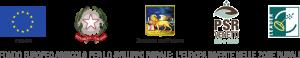Banner Fondo europeo agricolo per lo sviluppo rurale