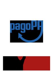pagoPA mypay